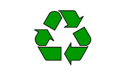 Community Recycling Collection Event & Bin Sale will be Sat., Sept. 21