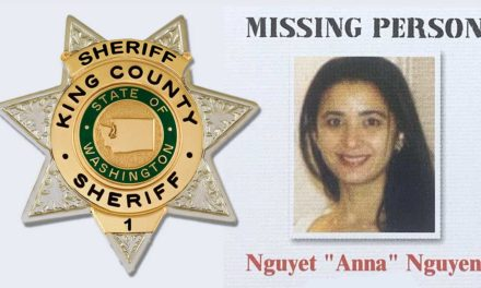 Arrest made in 1998 cold case murder of Nguyet 'Anna' Nguyen