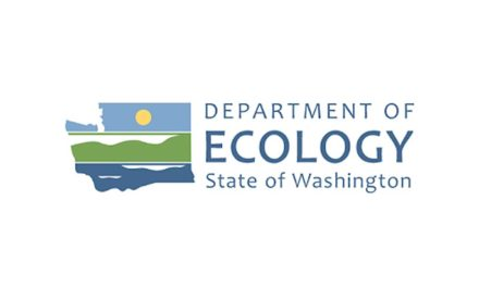 Tukwila business settles dangerous waste penalty with Dept. of Ecology
