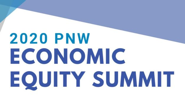 Chamber's 2020 PNW Economic Equity Summit rescheduled to Fri., Feb. 28