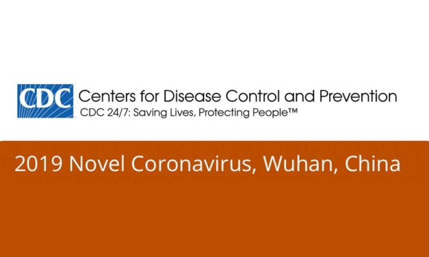 Washington state coronavirus patient traveled through Sea-Tac Airport