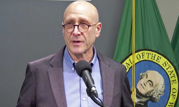 County, health officials announce new recommendations to avoid risk of coronavirus