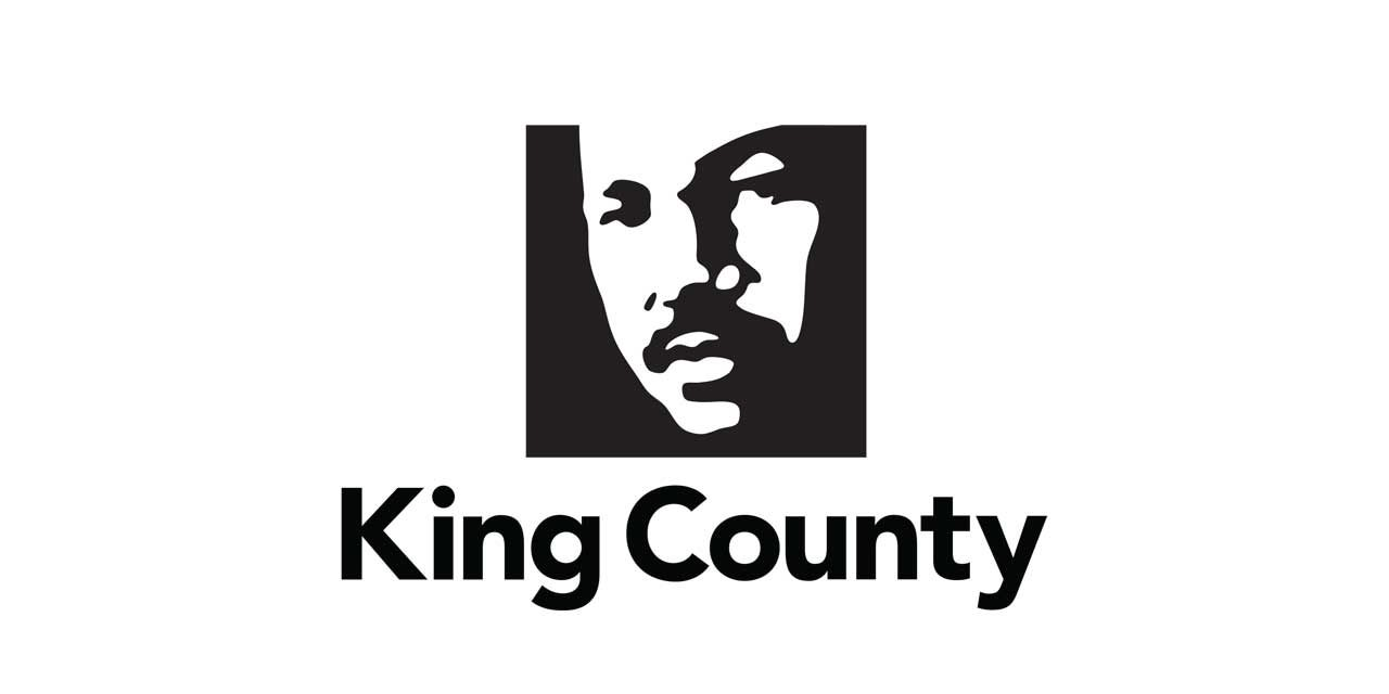 City of Tukwila will receive $33,162 from King County to support small businesses