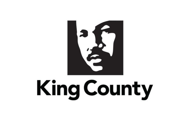 King County Eviction Prevention and Rent Assistance Program distributes $46.3 million so far