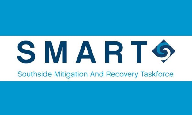 Seattle Southside Chamber announces Amazon as newest member to join S.M.A.R.T.