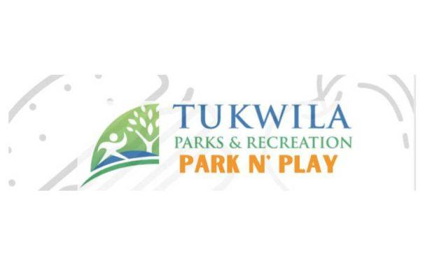 Free Summer Meals & Activities at Tukwila's Park N' Play, which starts this week