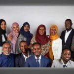 Tukwila-based Somali Health Board receives donation to advance health equity