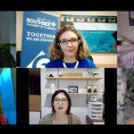 VIDEO: Candidates vying for 11th & 33rd Districts face off in online forum