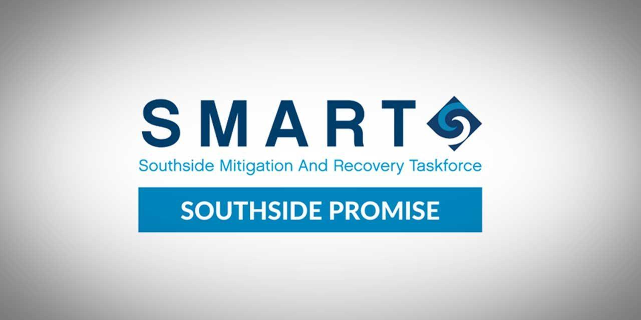 Seattle Southside Chamber updates Southside Promise program, offers $1,000 incentive for businesses