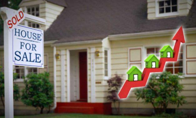 Hot Real Estate Market continues in Greater south King County