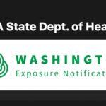 State launches new COVID-19 exposure notification smartphone tool 'WA Notify'