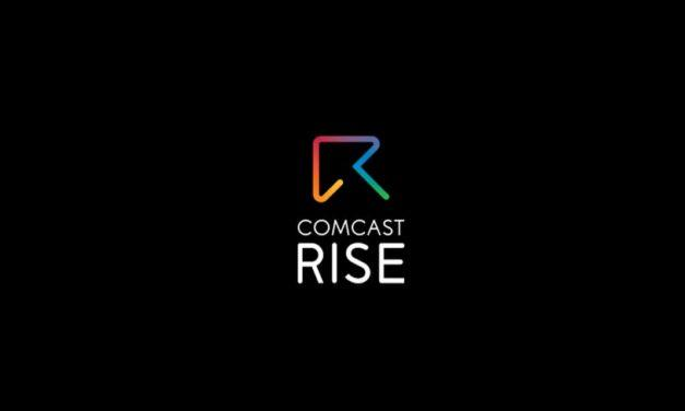 Tukwila-based small businesses receive grants from Comcast RISE program