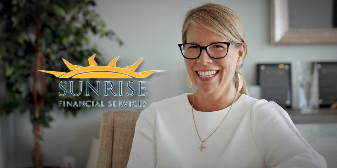 5 ways Sunrise Financial Services offers retirement planning done differently