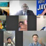 VIDEO: Tukwila City Council Candidates participate in chamber forum